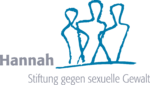 "Logo der Stiftung ""Hannah"""